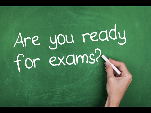 aat-exams