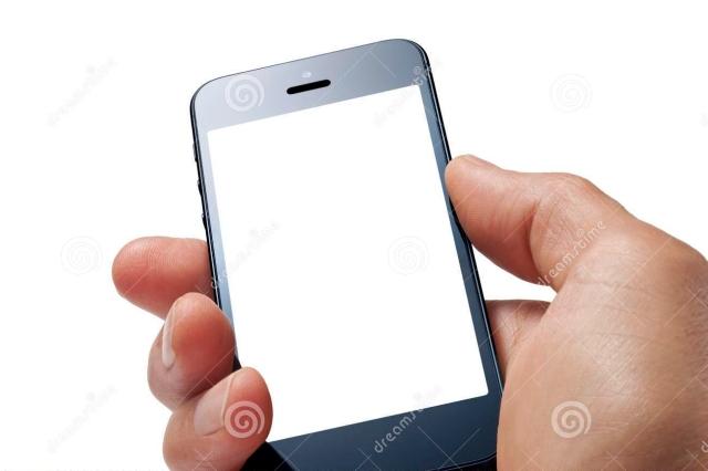 cell-phone-hand-28016421.jpg